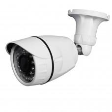 Camera - OPTI S 5 AHD
