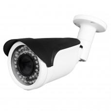 Telecamera - NEXT 9 2.0 AHD