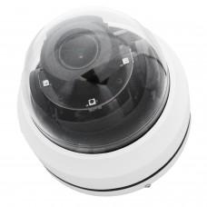 Camera - NEXT PTZ D Cameras