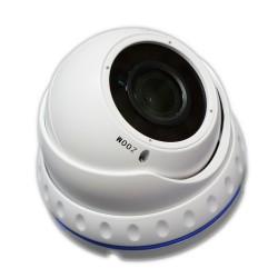 Telecamera - NOVA DV3 AHD