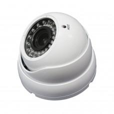 Camera - NOVA DV5 AHD