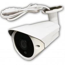 Telecamera - NOVA S AHD
