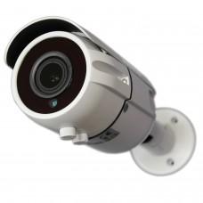 Camera - NOVA V8 AHD