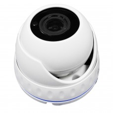 Camera - OPTI 40 VD