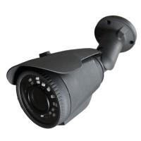 Telecamera - OPTI 4 V