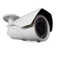 Telecamera - OPTI 6 V