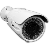 Camera POE (Power over ethernet) - MEGA 45 POE