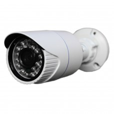 Camera POE (Power over ethernet) - MEGA 22 POE Cameras