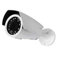 Camera POE (Power over ethernet) - MEGA 42 POE