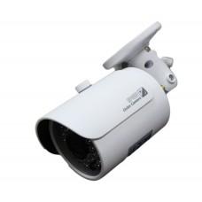 Telecamera IP - N6-IP W WI FI