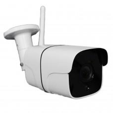 Telecamera IP - N7-IP W Cameras