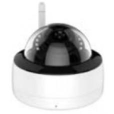 Telecamera IP - N6 D