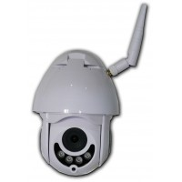 N8-IPW-PT