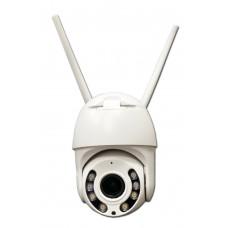 N9-IPW-PTZ