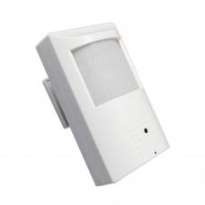 hidden cam - PIR 720 W IR Cameras