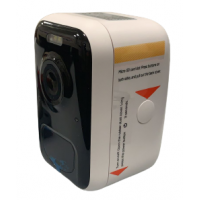 Camera with bayttery WI-FI - VISOR Y