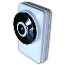 Mini Cam Wi-Fi - Wide Eye Cameras
