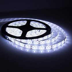 connection cable (for LED 50) - Fillet-50 Led and Others