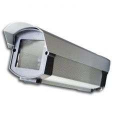Custodia per telecamera - CAM HOUSING 8020 Accessori CCTV