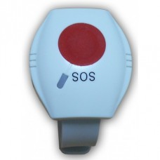 Remote Control SOS  for Helpami Gold - Helpami Gold SOS bracciale Accessories 433