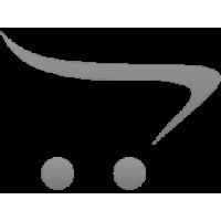 Valigia Demo per venditori