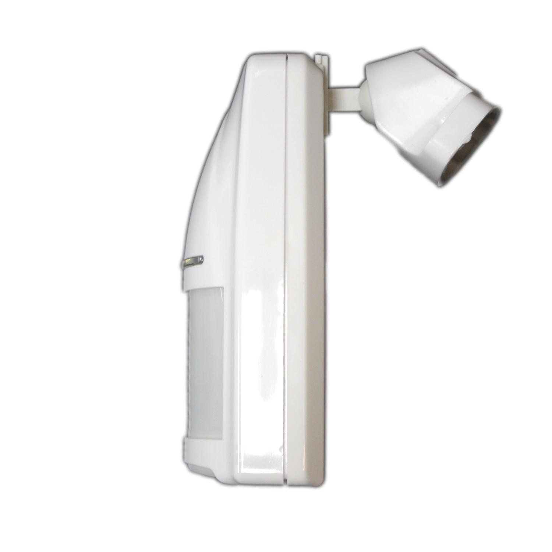 Sensore volumetrico pet immune D-PIR-I volumetrico Defender