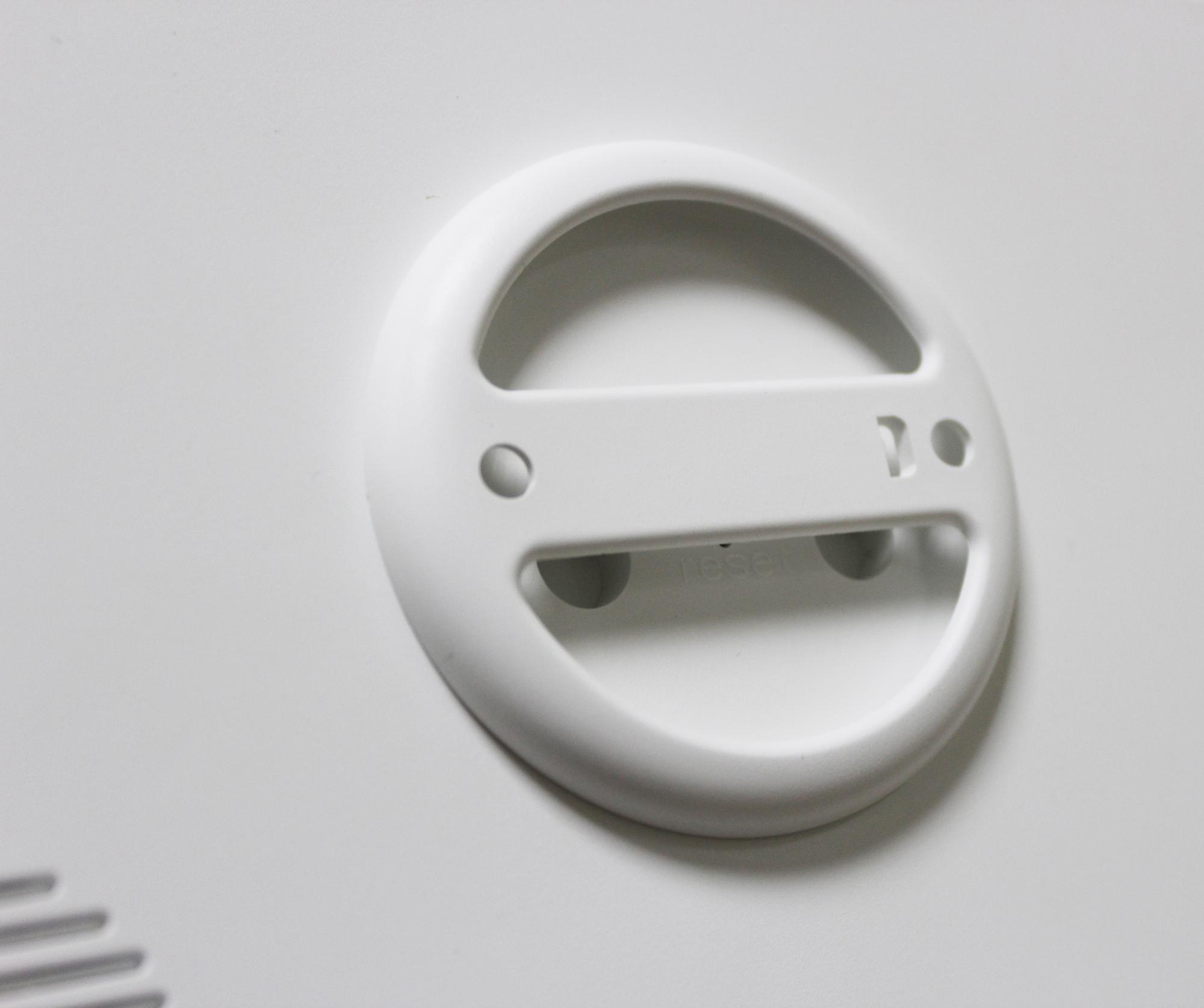 miniatura 4 - Esse Italia KIT d'allarme GSM WiFi - Buddy 3577407