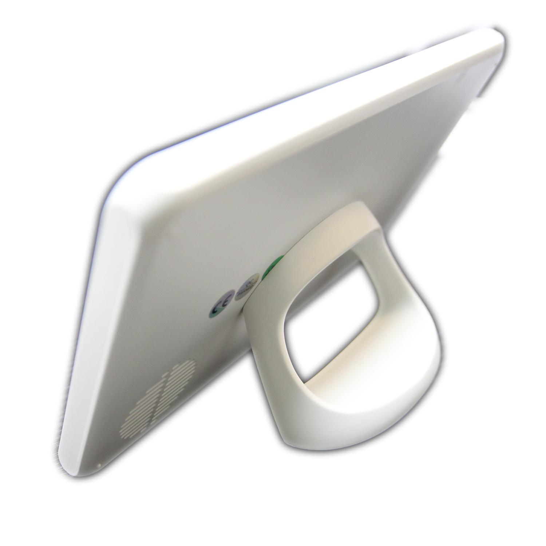 miniatura 6 - Esse Italia KIT d'allarme GSM WiFi - Buddy 3577407