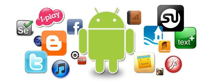 Android-apps-1.jpg