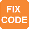 fix_icon.png