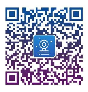 Eseecloud3-app.jpg