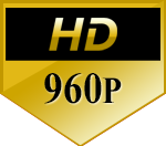 icon-960P.png