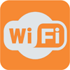 wi-fi_icon.png