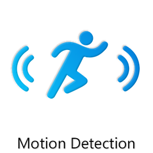 Motion-Detection-Setup_white.png