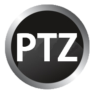 PTZ_icon.png