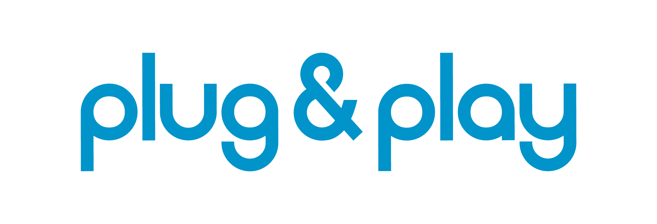 Plug-and-Play-Logo.png