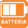 Battery_icon.png