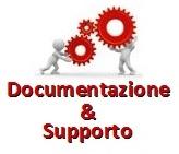 Support-100x100.jpg
