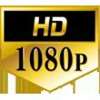 hd_logo-100x100.png