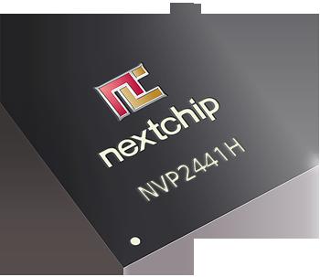nextchip nvp2441h.png
