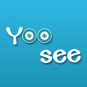 YOOSEE.png