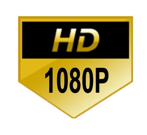1080P.jpg