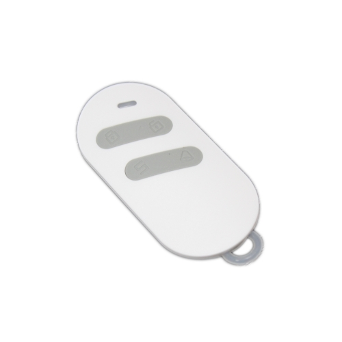 Remote Control for alarm - Buddy RC2