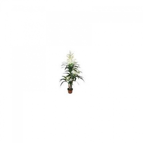 Artificial plant - Farah