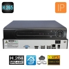 Network Video Recorder - NVR 5009 MPX
