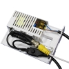 Stabilized power supply for cameras / switches - Power supply 2000mA