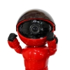 High Resolution Camera - ASTROBOY