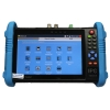 Tester Systems configurator - T10
