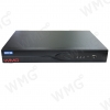 WMG - Network Video Recorder - HVR VSS 8
