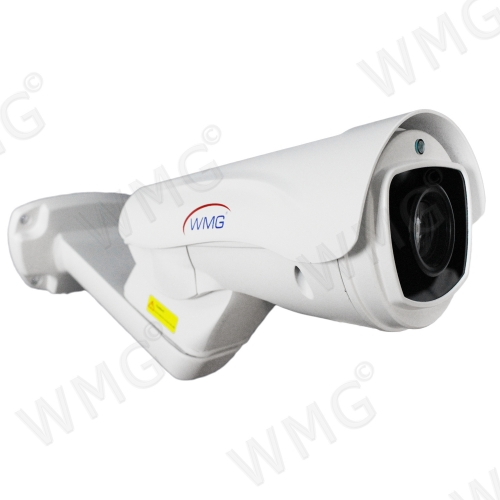 WMG - Camera - VIGILANT 5 X IP 5